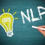 NLP ET EXTRACTION D'INTENTS