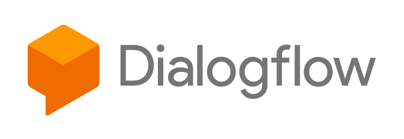 DIALOGFLOW V2 & DOCKER